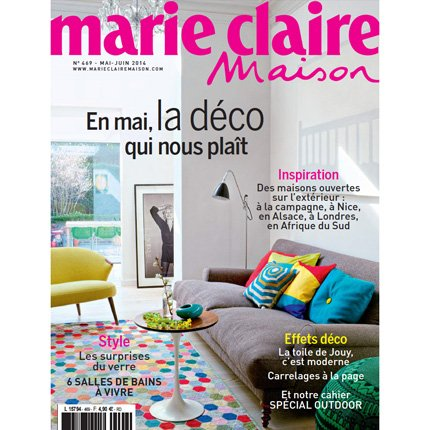deco marie claire cp93 jornalagora. Black Bedroom Furniture Sets. Home Design Ideas