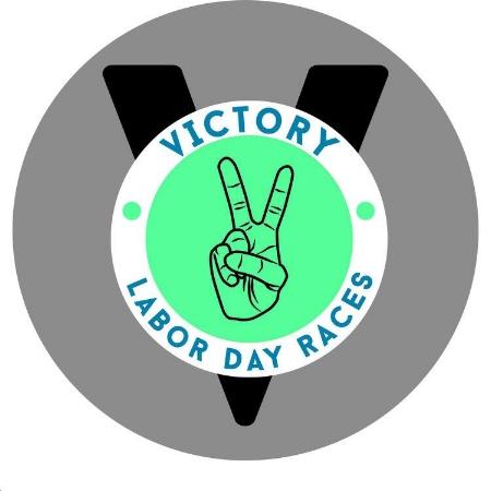 Victory+Logo.jpg