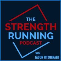 Podcast_cover TSR.jpg