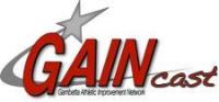 gaincast_logo.jpg