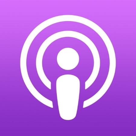 podcast log.jpg