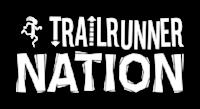 trail runner nation logo.png