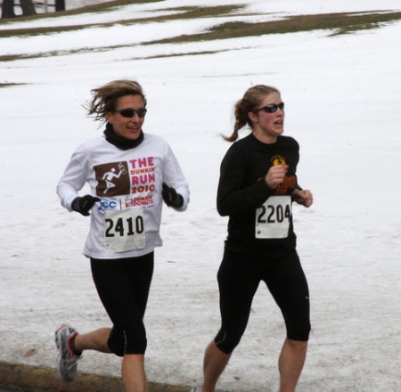 Hangover Half with Anne.jpg