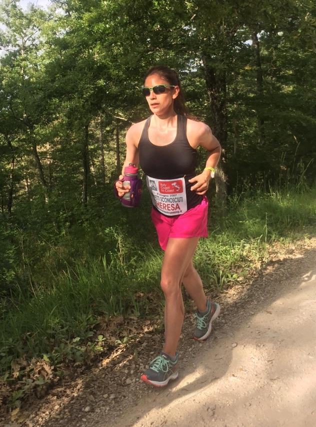 healthy+runner