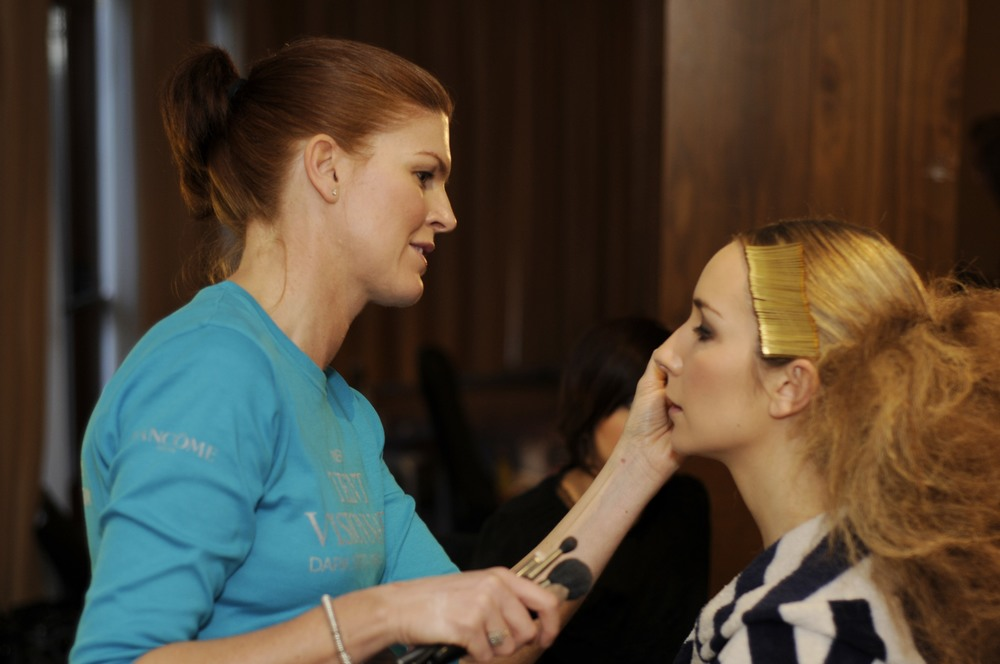 BTS of KFW2013 New Collections Fashion Show (8).jpg