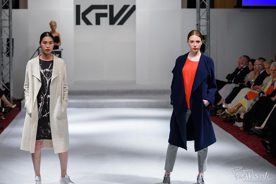 KFW16_Irish Fashion Industry Awards_2676.jpg