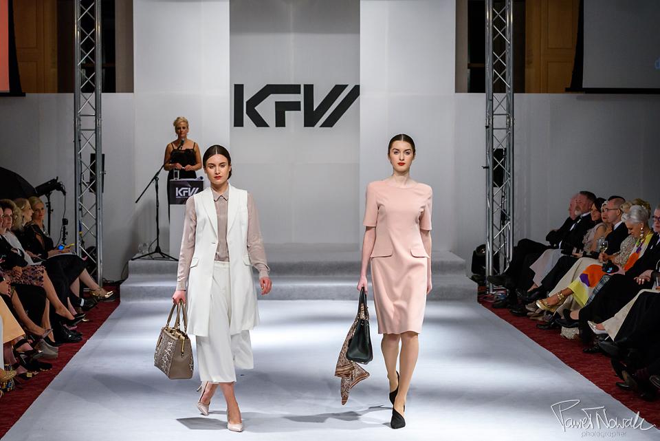 KFW16_Irish Fashion Industry Awards_2713.jpg