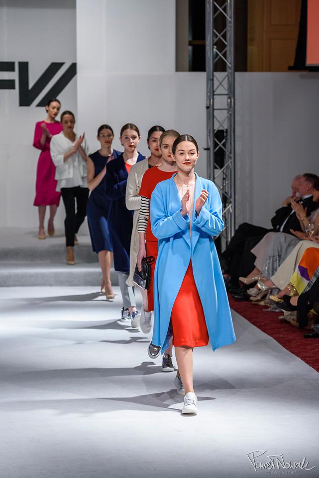 KFW16_Irish Fashion Industry Awards_2720.jpg
