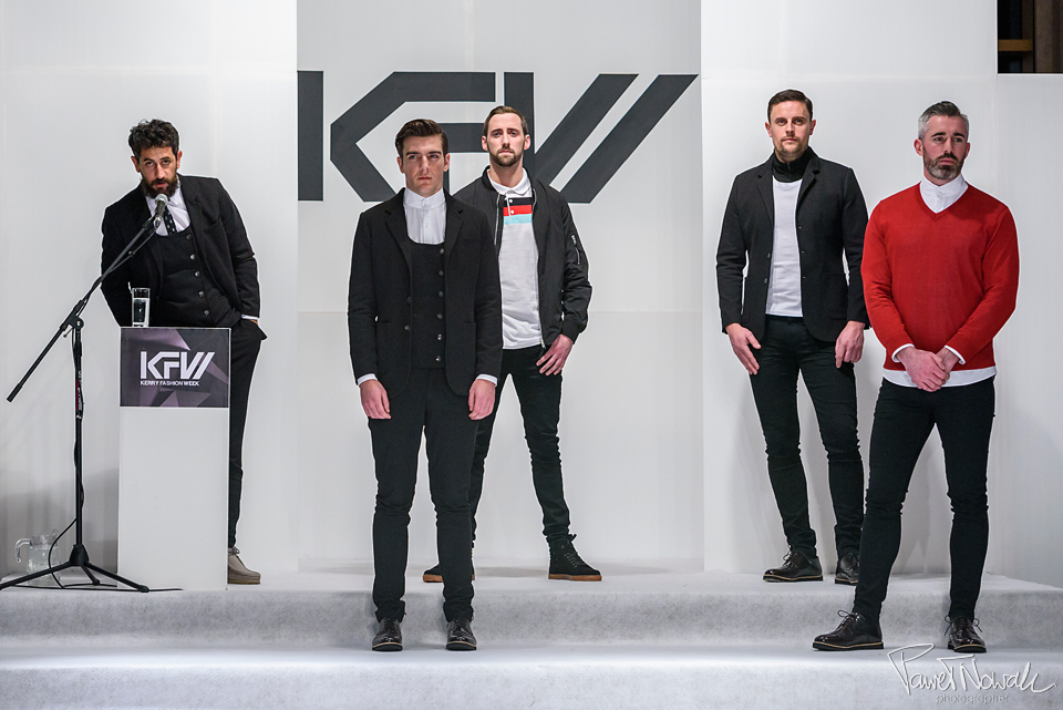 KFW16_Irish Fashion Industry Awards_2761.jpg