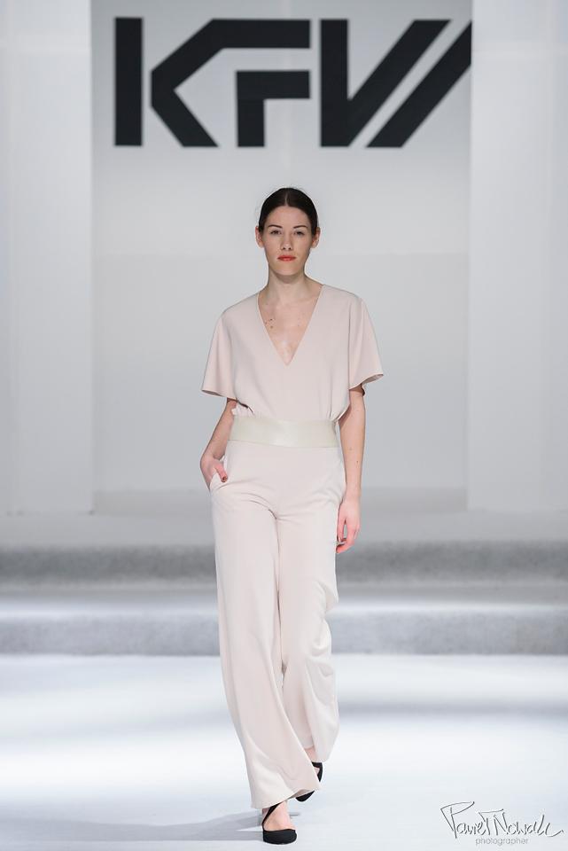 KFW16_Irish Fashion Industry Awards_3456.jpg