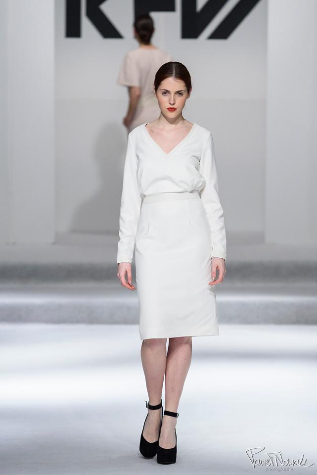 KFW16_Irish Fashion Industry Awards_3465.jpg