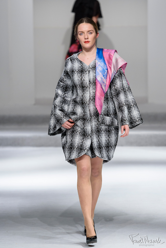 KFW16_Irish Fashion Industry Awards_3488.jpg