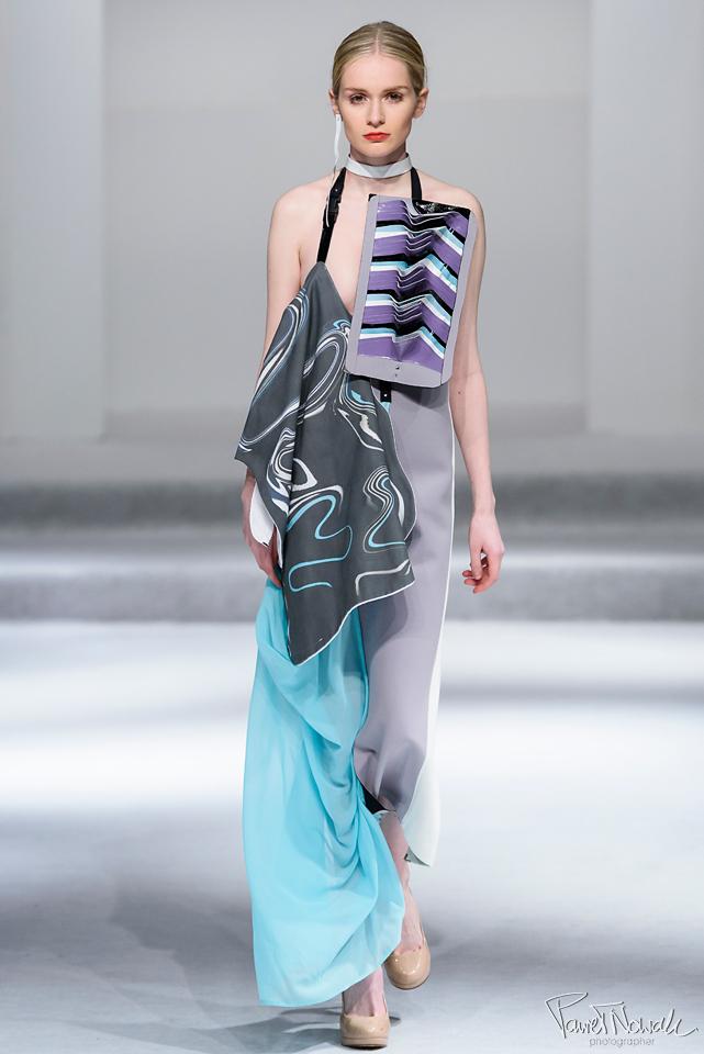 KFW16_Irish Fashion Industry Awards_3503.jpg