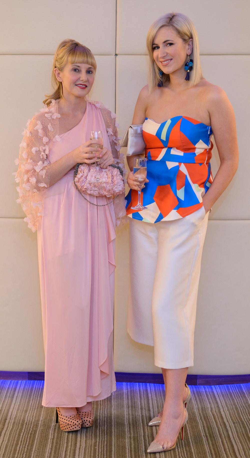 KFW16_Irish Fashion Industry Awards_9808.JPG