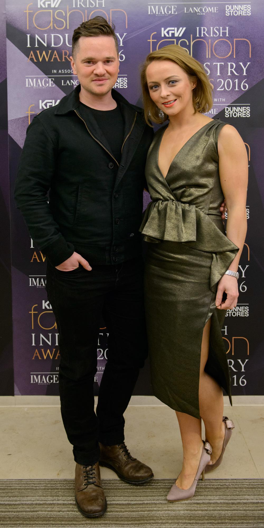 KFW16_Irish Fashion Industry Awards_9890.JPG