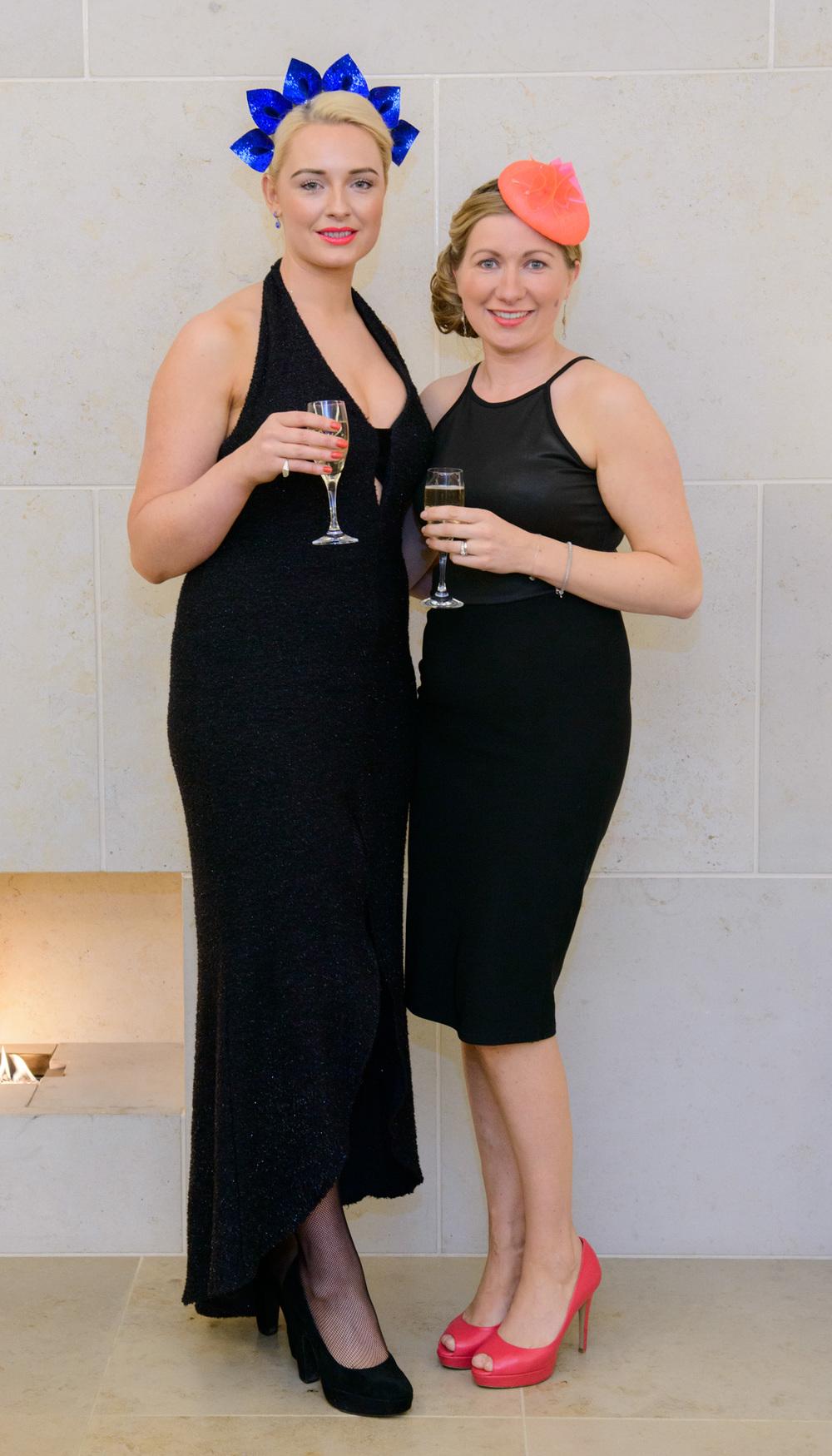 KFW16_Irish Fashion Industry Awards_9910.JPG