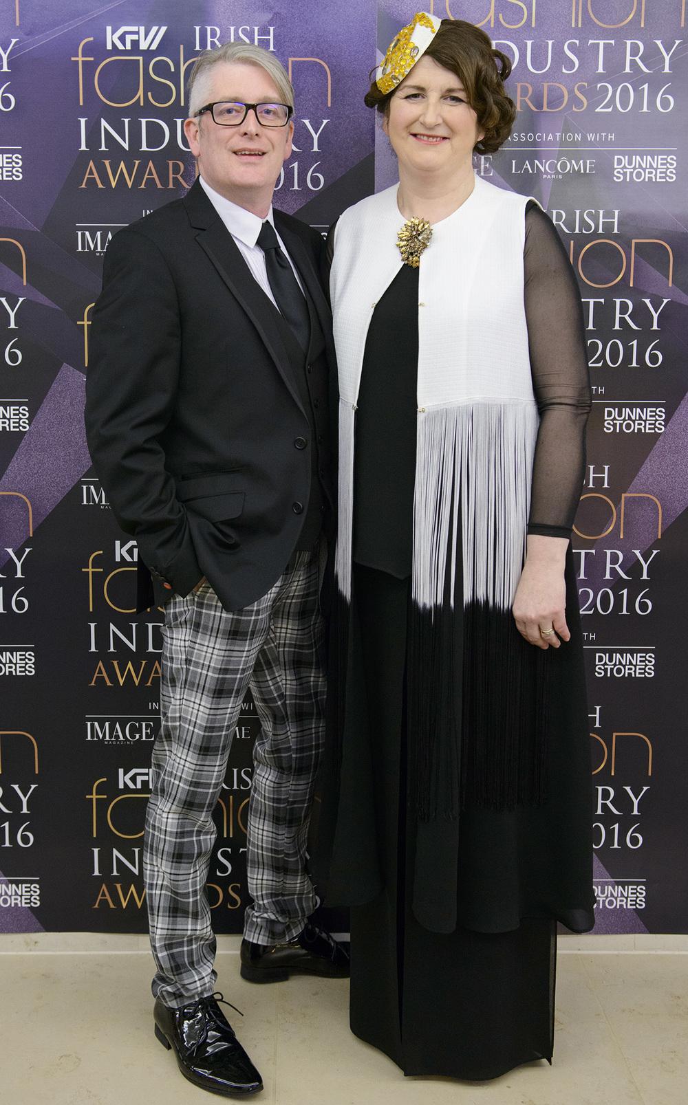 KFW16_Irish Fashion Industry Awards_9803.jpg
