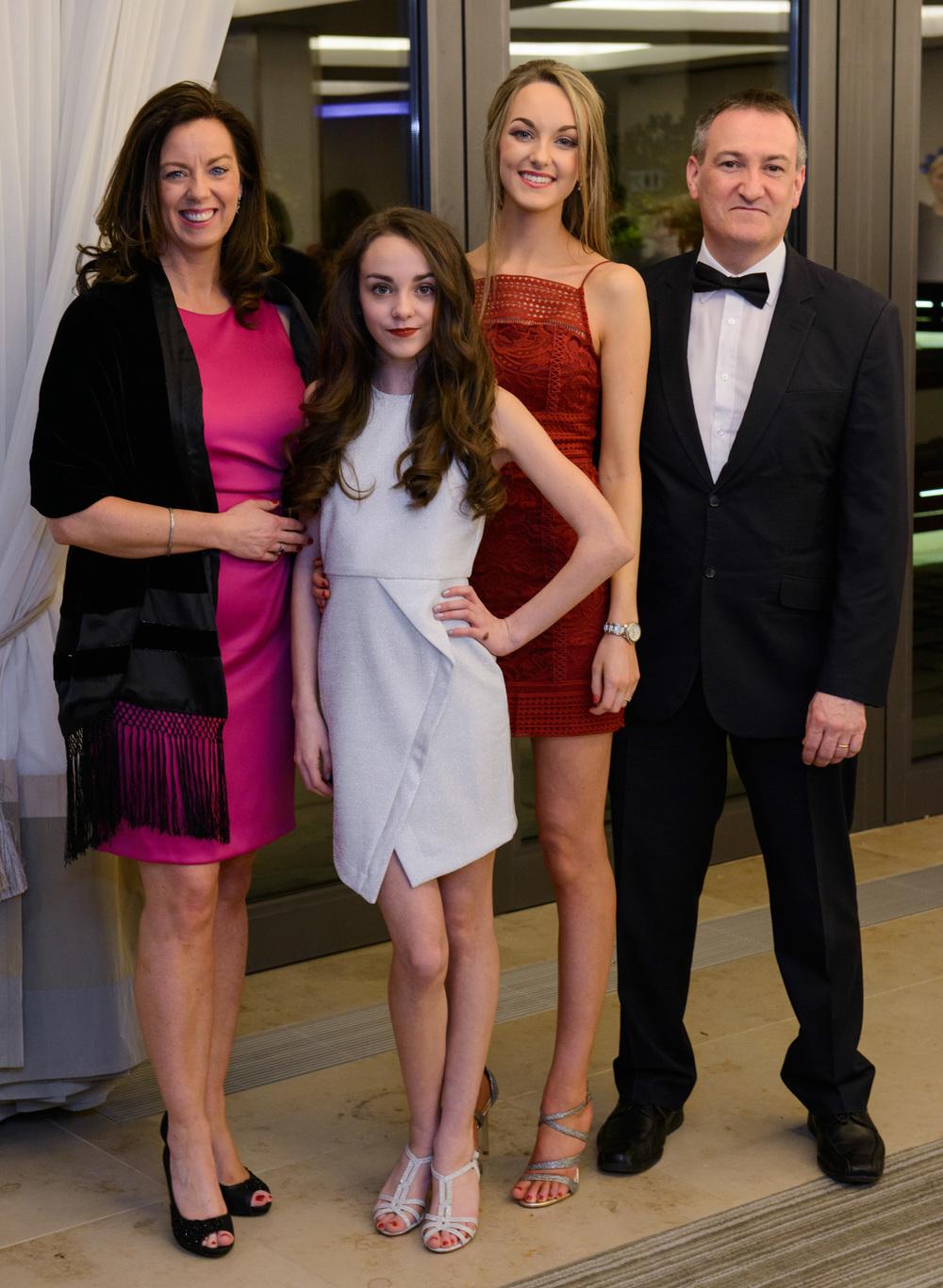 KFW16_Irish Fashion Industry Awards_9931.JPG