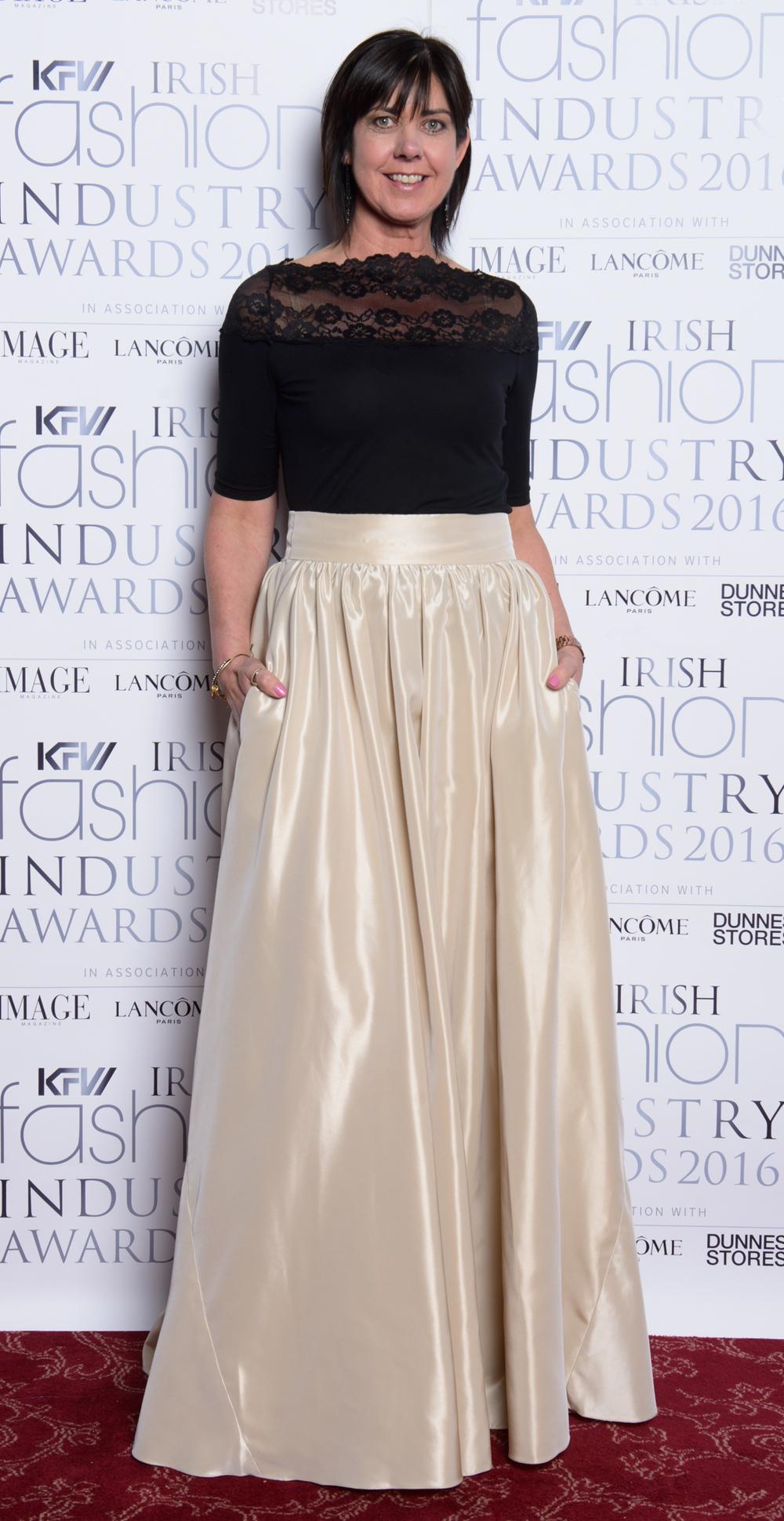 KFW16_Irish Fashion Industry Awards_10321.JPG