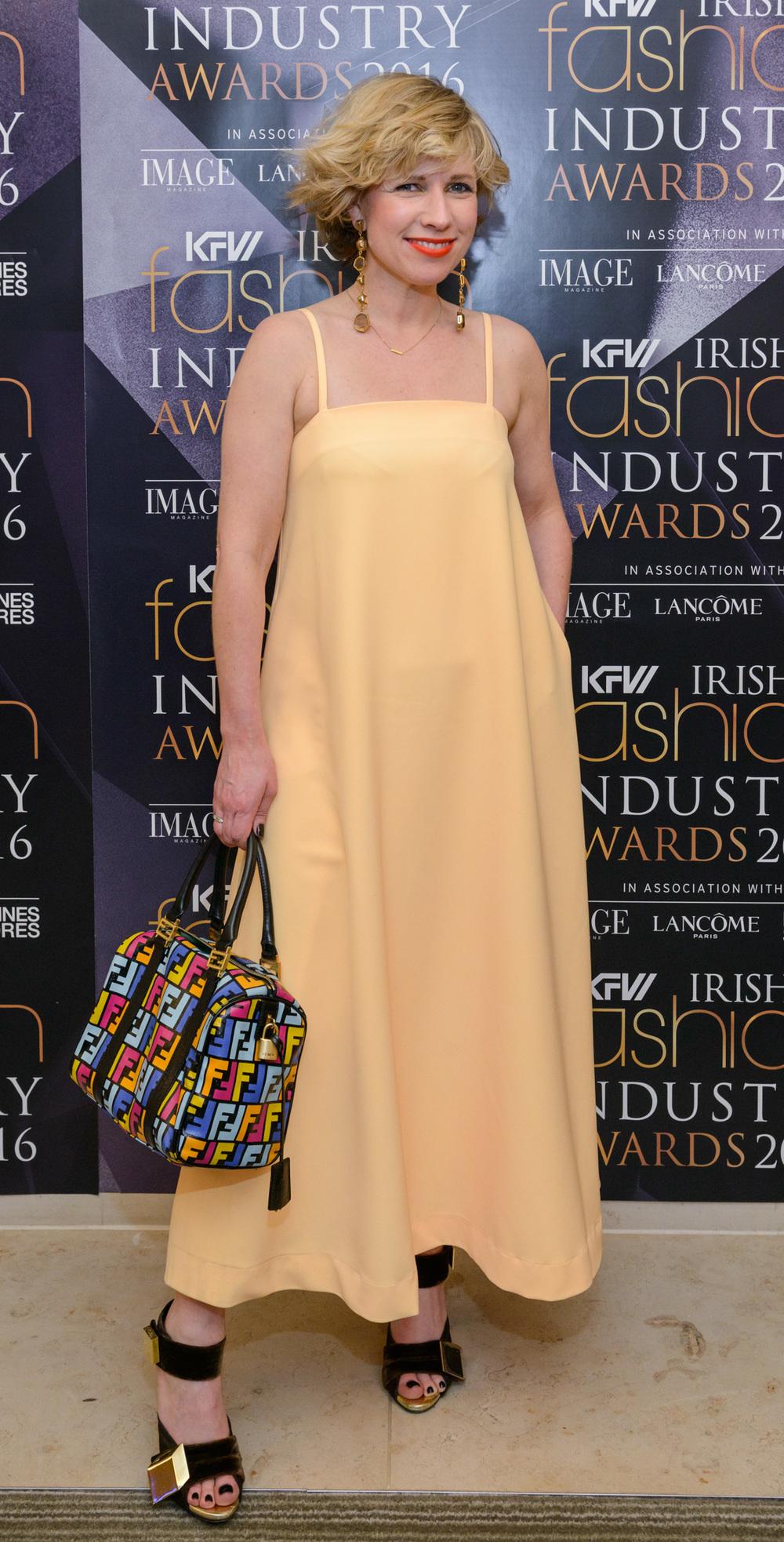 KFW16_Irish Fashion Industry Awards_10076.JPG