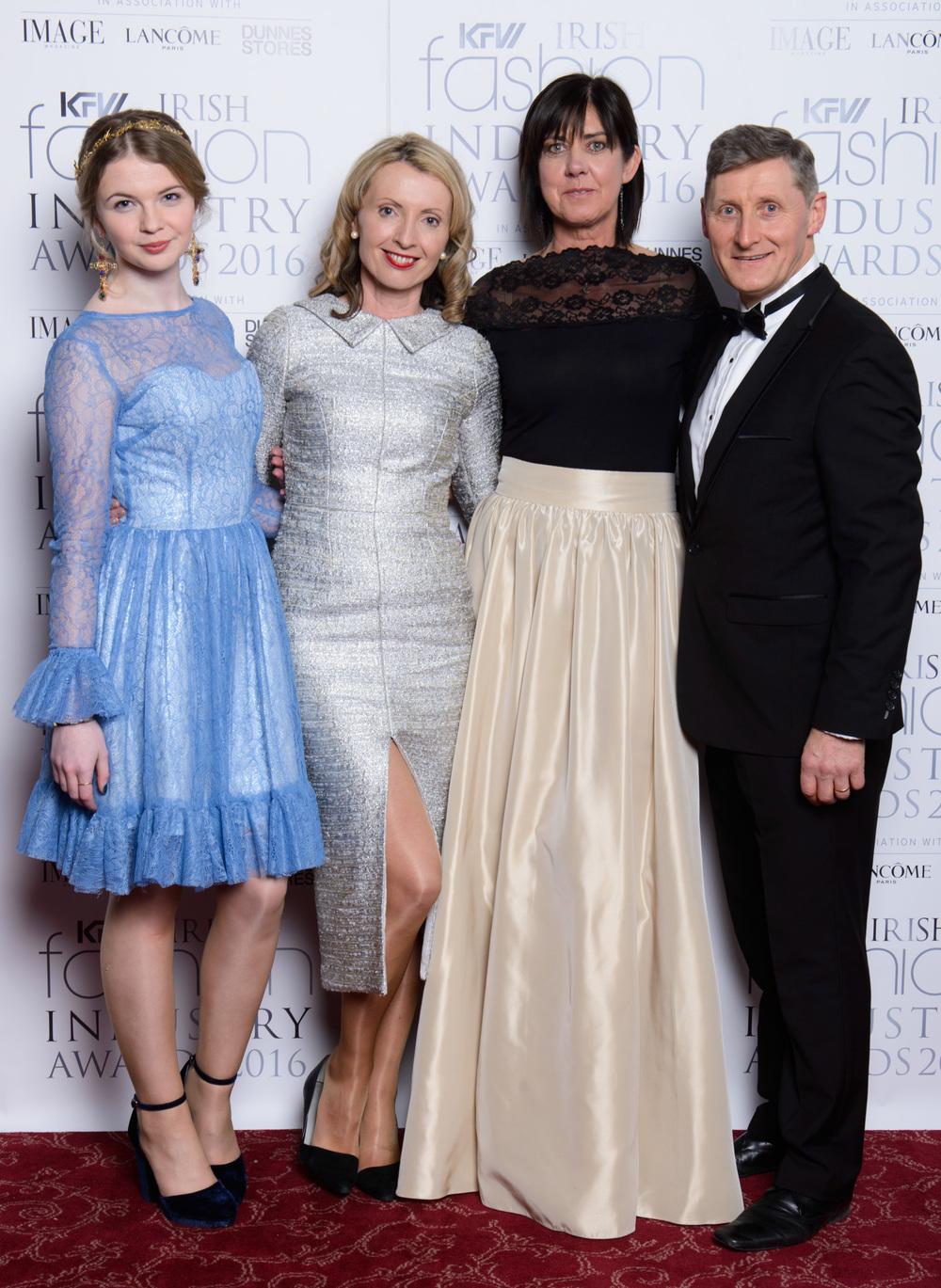 KFW16_Irish Fashion Industry Awards_10326.JPG