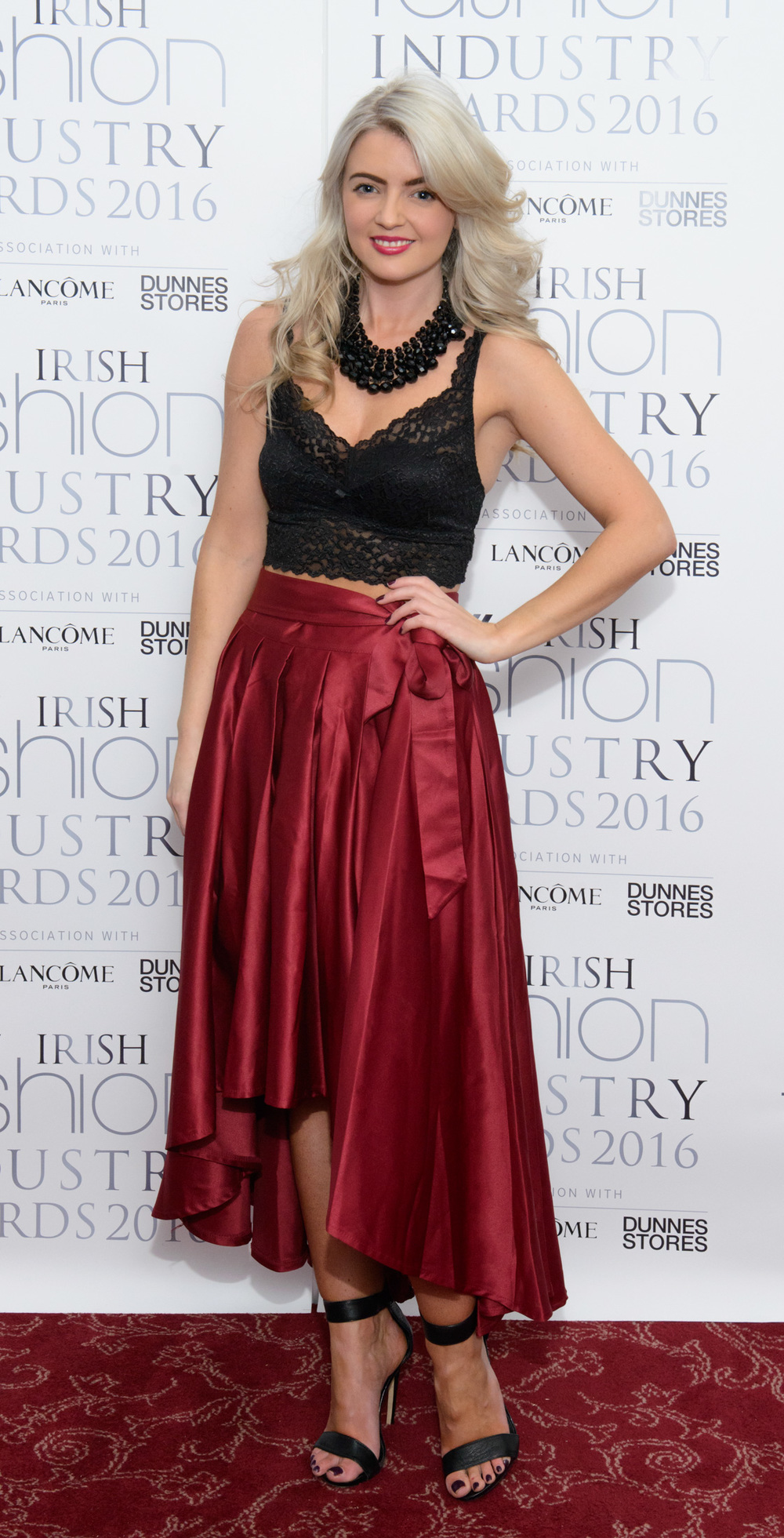KFW16_Irish Fashion Industry Awards_10085.JPG