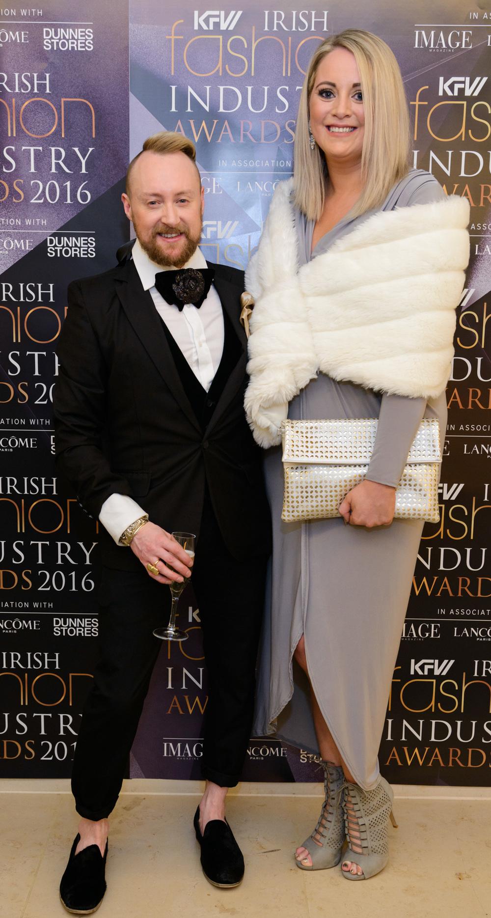 KFW16_Irish Fashion Industry Awards_10121.JPG