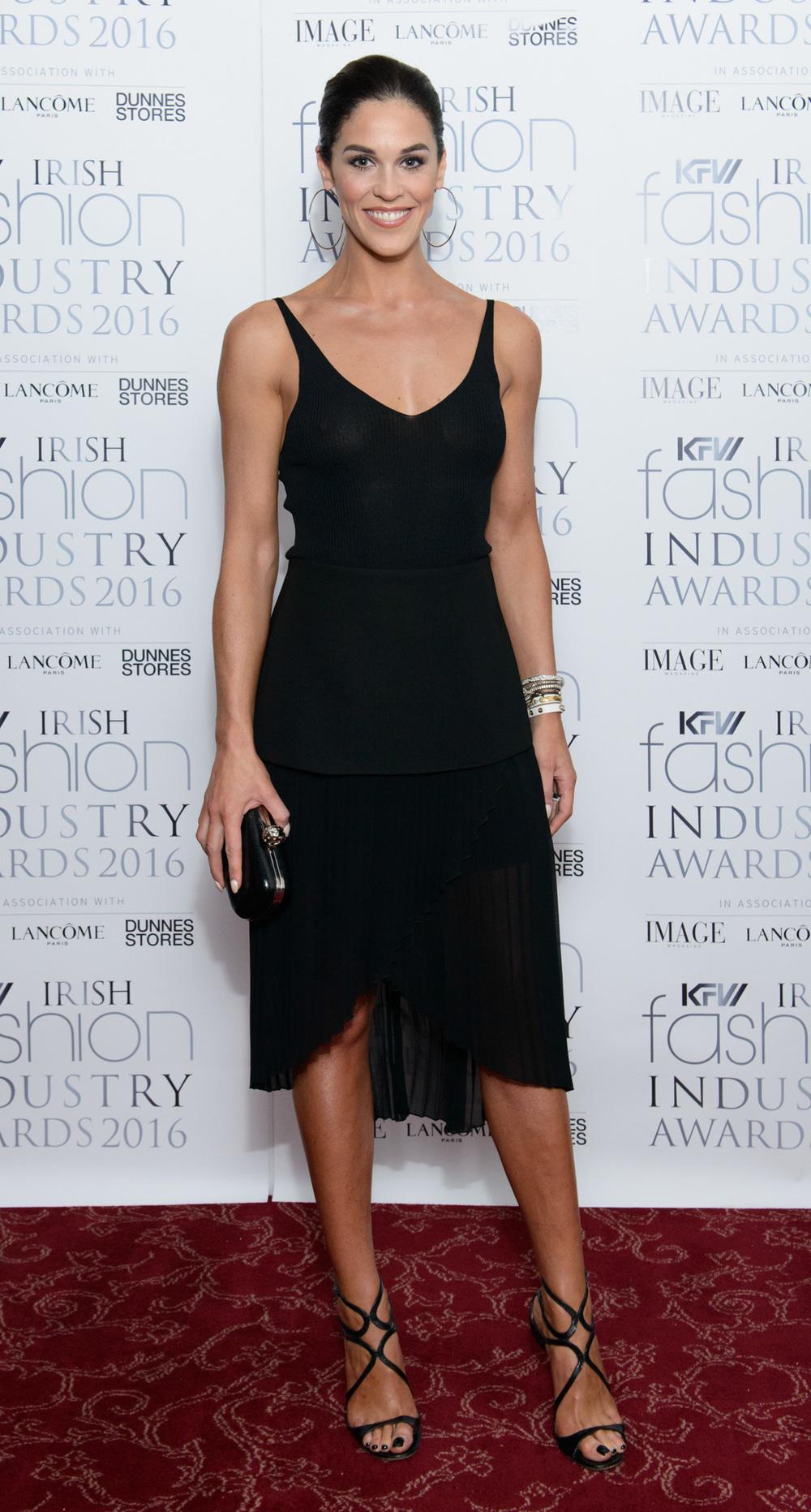 KFW16_Irish Fashion Industry Awards_10170.JPG