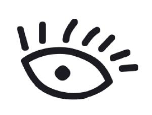 eyeman.jpg