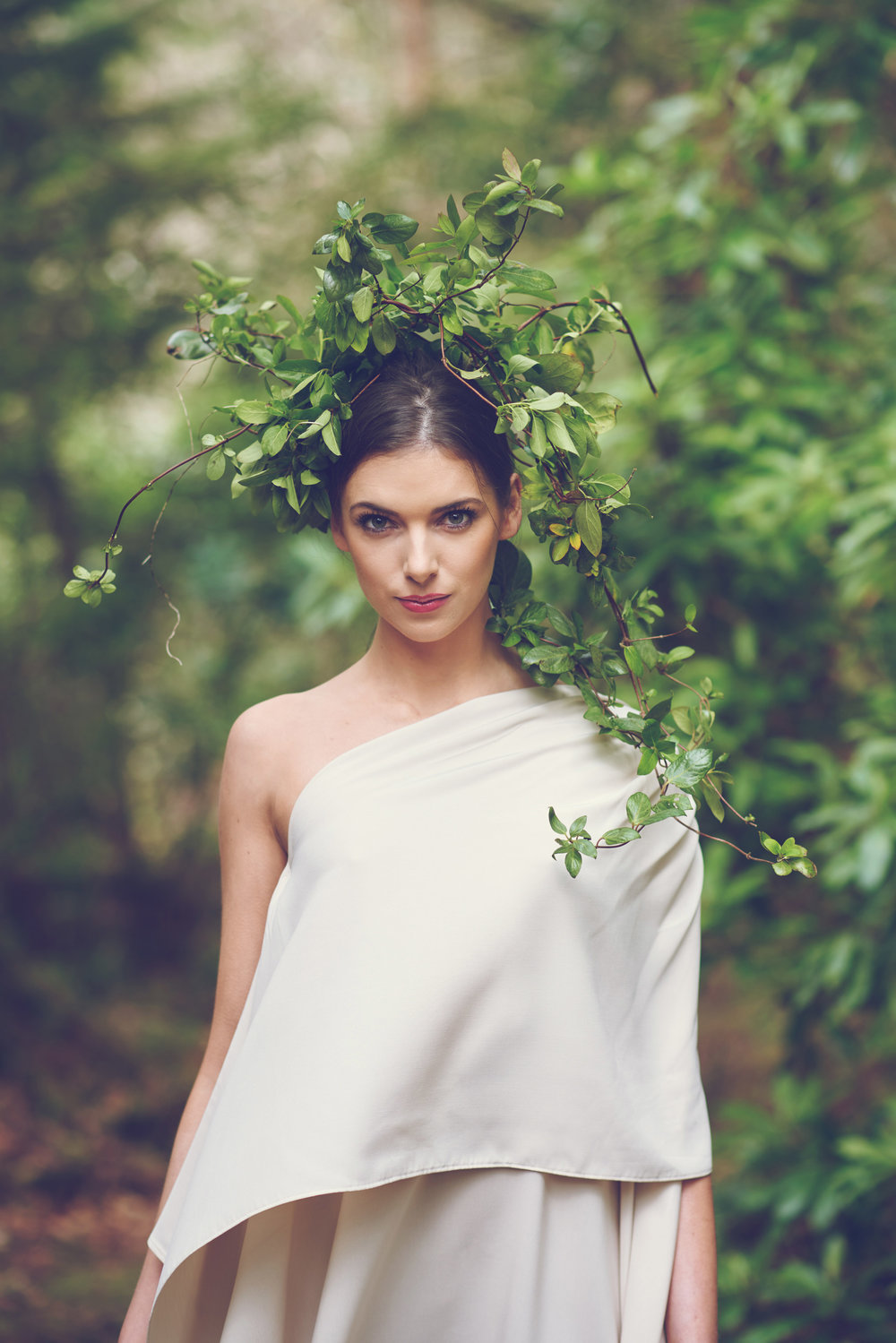 A fashion experience showcasing Summer collections from top Irish & Kerry Designers with a focus on Sustainable Fashion