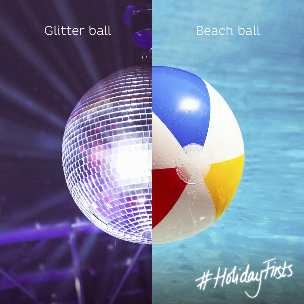 GlitterBall_BeachBall.png