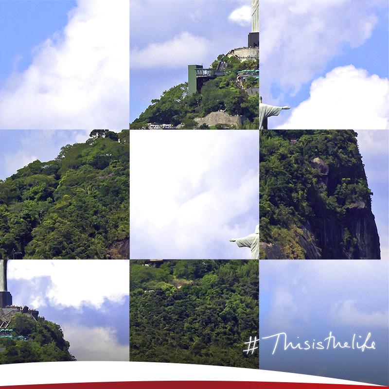 PO_BAU_RIO.jpg