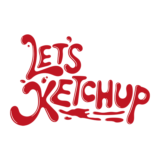 Ketchup.png