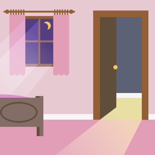 Bedroom Scene.png