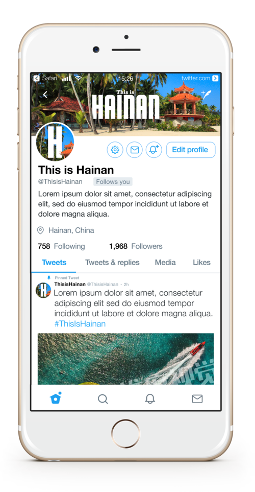 HAINAN_TWITTER_MOBILE-PROFILE.png