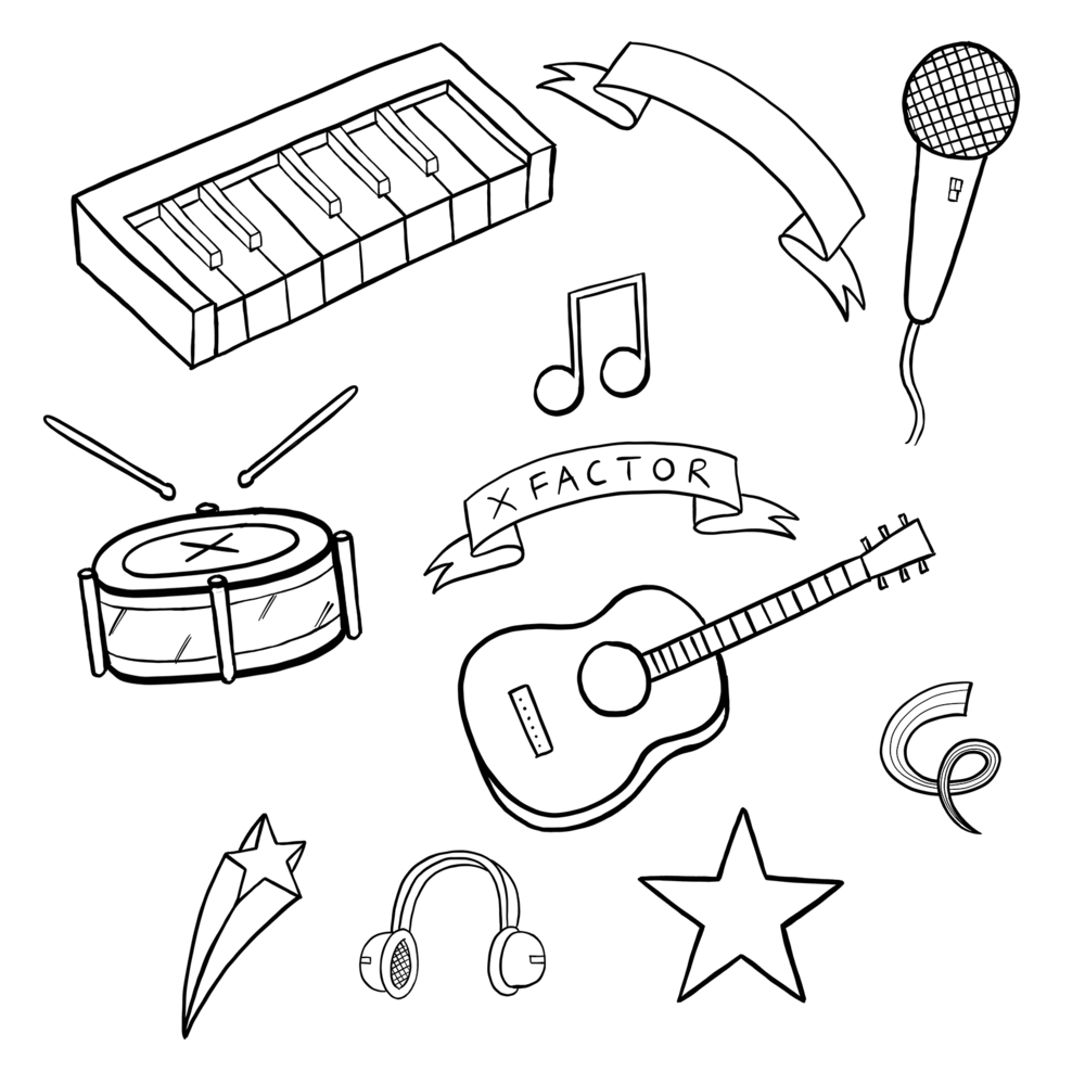 Doodle_XFactor-2.png