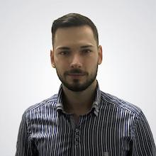 Ádám Tósaki ServiceNow development