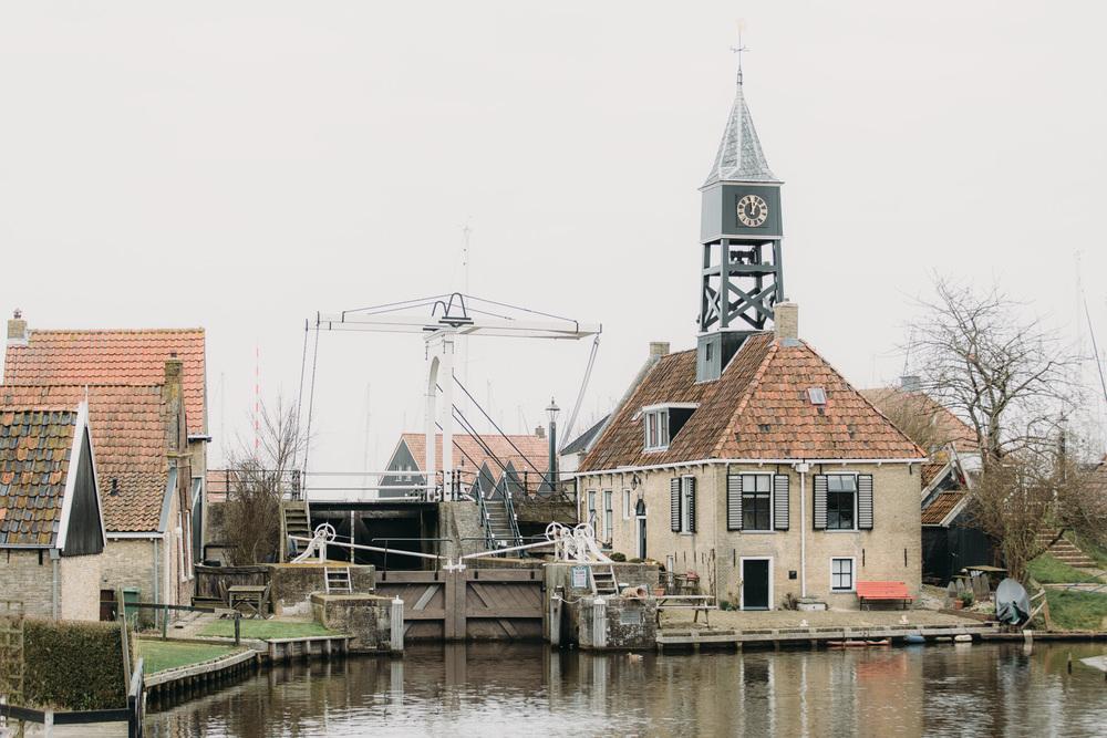 Evabloem-MoveYourVan-Friesland-0056.jpg