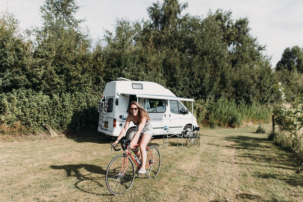 Evabloem_MoveYourVan_roadtrip-Gelderland-003.jpg