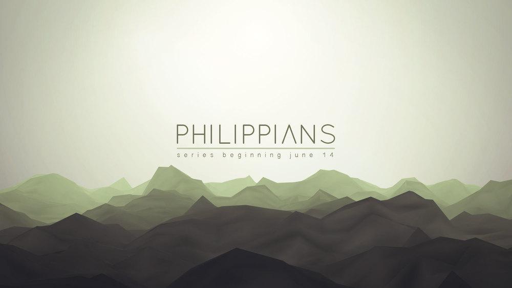 Philippians-Logo-169.jpg