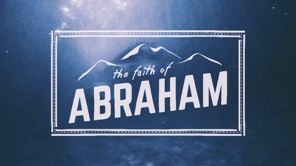 Faith of Abraham 169.png