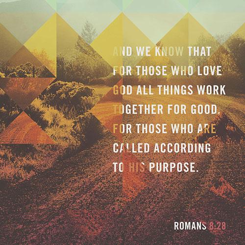 Romans-8-28---Gatlin-Elms.jpg