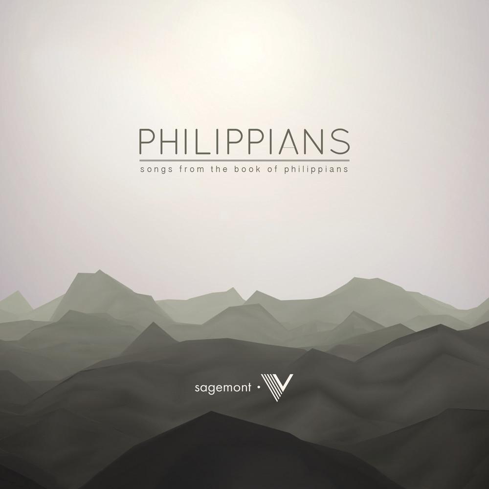 philippians small.jpg