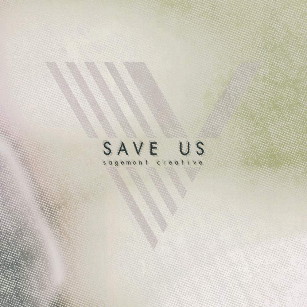 Save Us F38161050.png