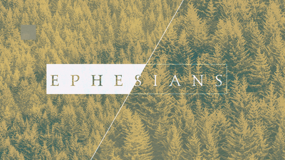 Ephesias Logo.png