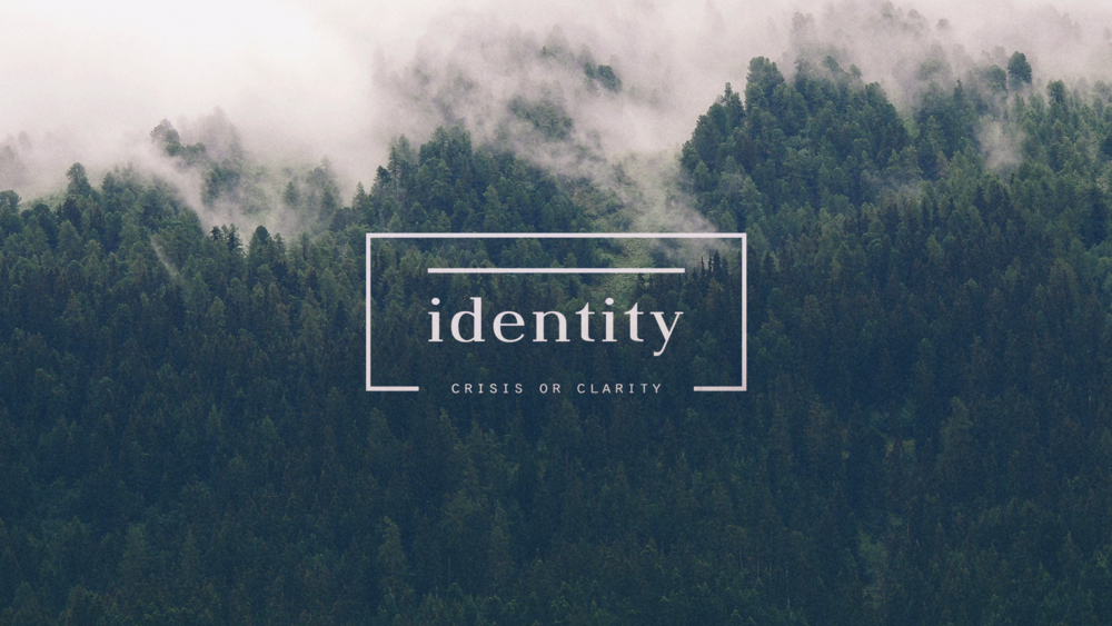 Identity 169.png