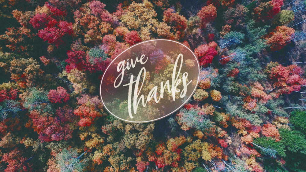 give thanks logo.png