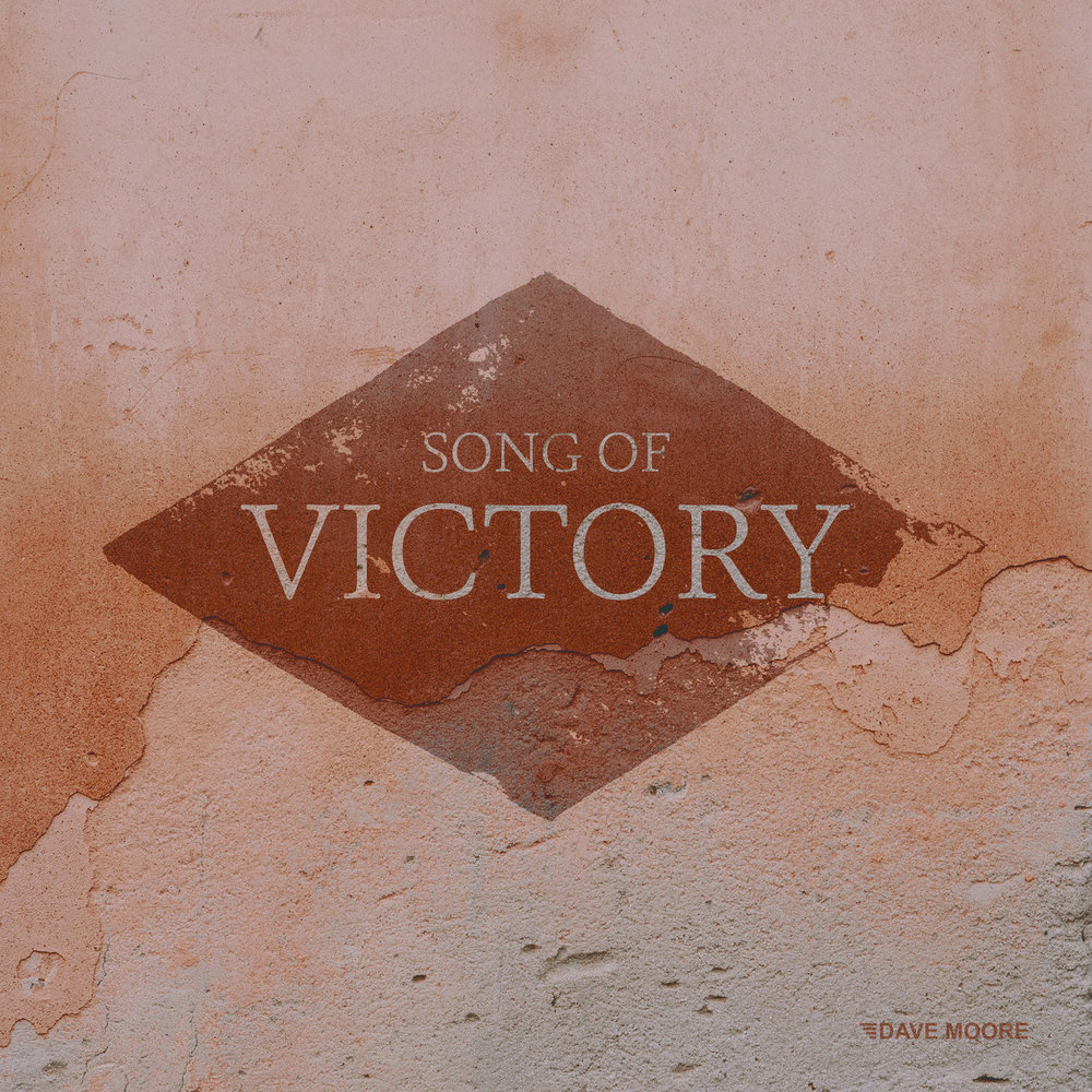 Song Of Victory Art Final.jpg