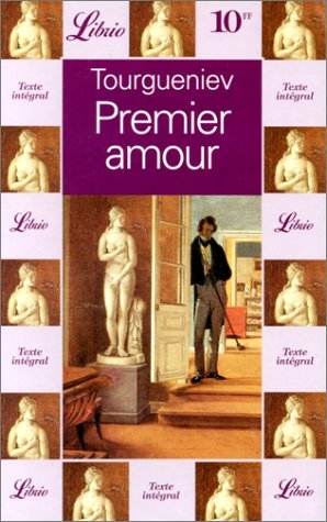 premier-amour-113882.jpg