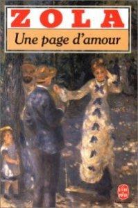 une-page-damour_livre_gr.jpg